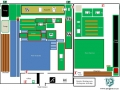 PGC floor plan scaled